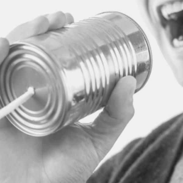 Communicatiestijlen inzetten om je medewerkers zelfstandiger te laten worden
