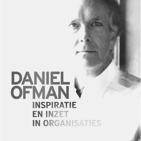 Inspiratie en inzet in organisaties